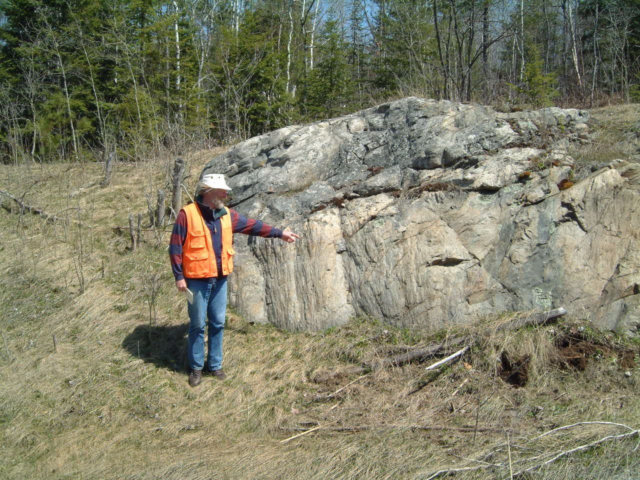Index of /earth-sci/fieldlog/Southern_Province/Photographs ...