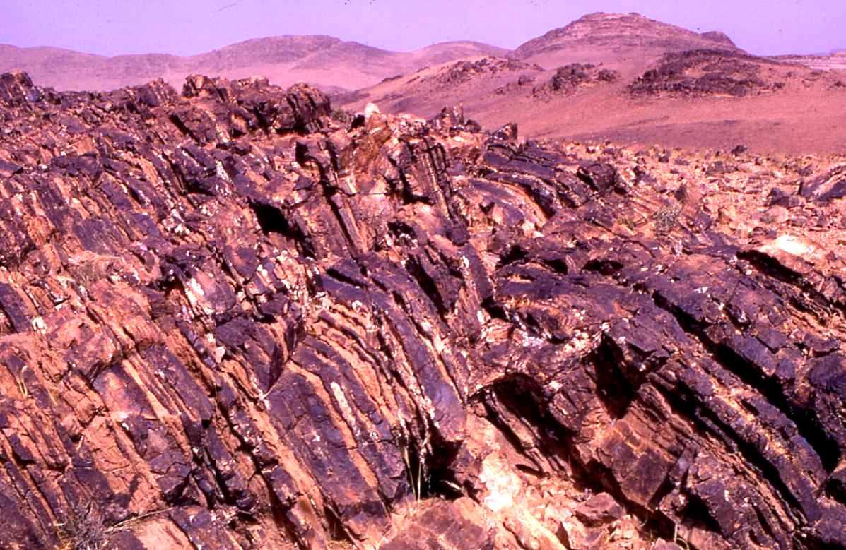 Index of /earth-sci/fieldlog/pan_african/maroc/35mmMaroc