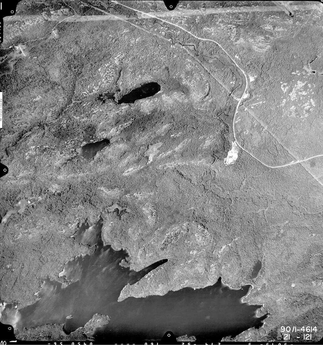 Index of /earth-sci/fieldlog/zzairphotos_maps